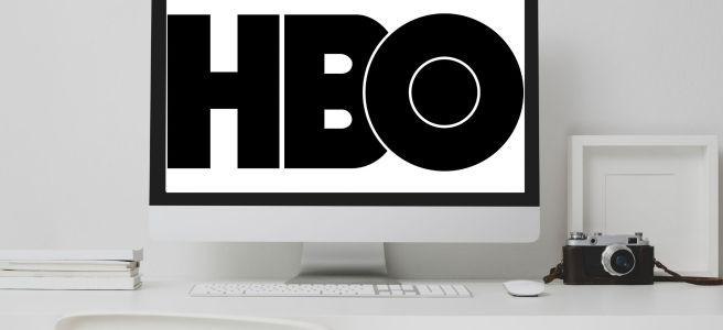 Películas para ver en HBO.